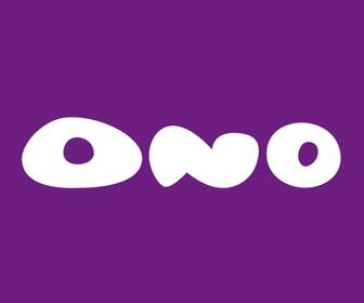 APN ONO Vodafone