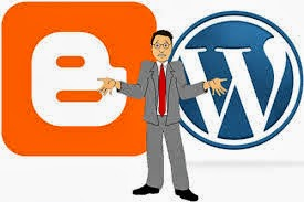 Migrar Blogger a WordPress: Traspasar un blog de Blogger a WordPress