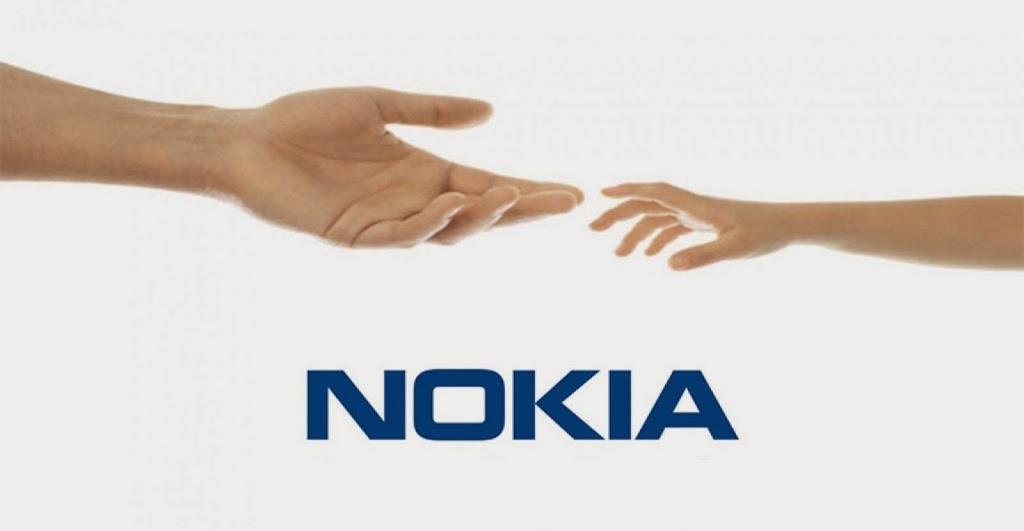 ¿Nokia y Meizu hacen manitas? Nuevo modelo rumor