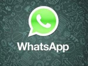 Pasar (discretamente) de un grupo de Whatasapp