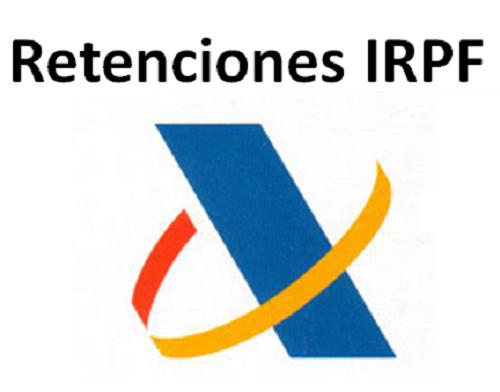 Cuando han de aplicar IVA e IRPF los autónomos