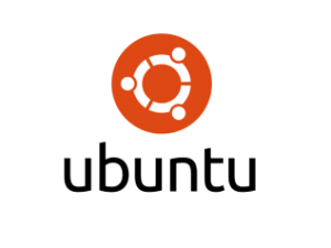 ¿Es Ubuntu una alternativa a Android?