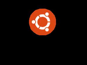 ¿Es Ubuntu una alternativa a Android?