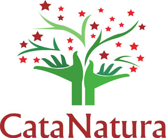 catanatura