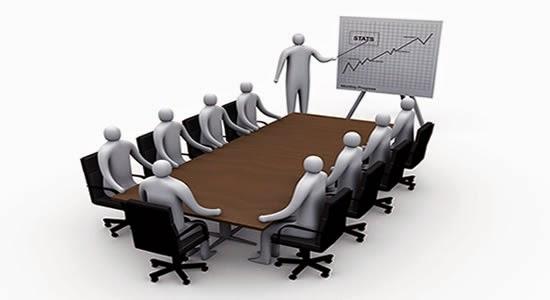 Empresario colectivo o sociedad: Formas jurídicas