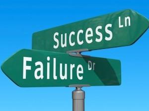 Asesoría para emprendedores online