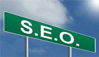posicionamiento web la rioja seo