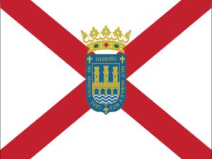 Asesoria Logroño-La Rioja