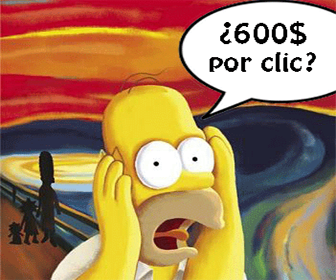 claves muy caras de google adwords