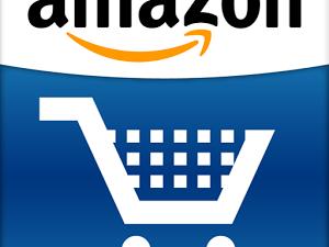Como vender por internet: Market Place o página propia