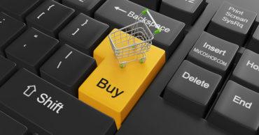 como crear una tienda online y no morir en el intento