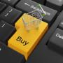 Como crear una tienda online ( y no morir en el intento)