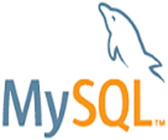 migrar una base de datos mysql