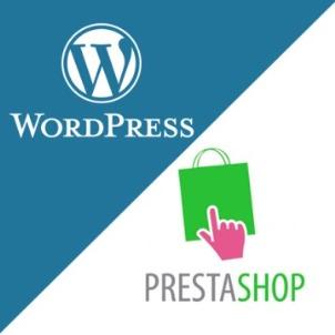 Curso practico de WordPress, Prestashop y posicionamiento web en buscadores