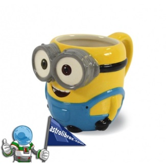 taza-minion-taza-con-relieve