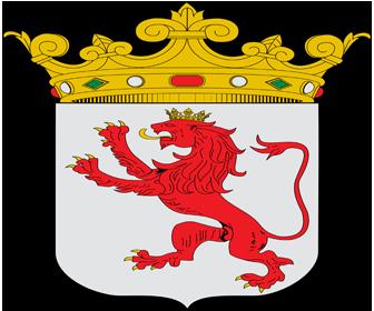 Posicionamiento web en León
