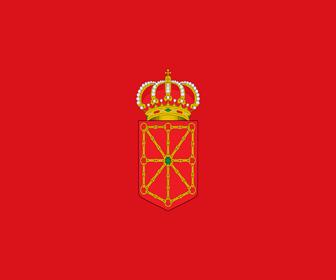 Posicionamiento web Navarra