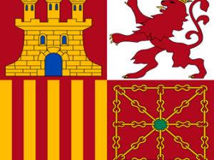Valverde de Rioja, donde se juntan los tres reinos.