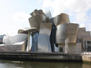 SEO Bilbao