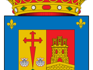 Castilla eta iberus flumen