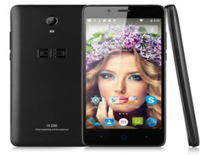 Elephone P6000 Pro 4G Android 5 3Gb RAM