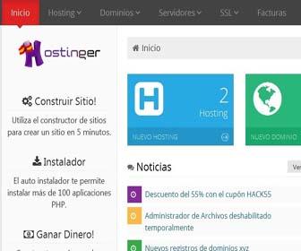 instalar wordpress totalmente nueva cuenta en hostinger