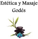 Estética y masaje Godes