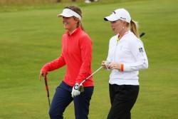 Ropa Golf ropa para golf