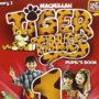 9780230475458 Tiger Tales pupil's book