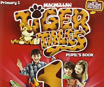 9780230475458 tiger tales 1 pupils book 336 280