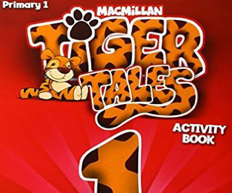 9780230476295 tiger tales activity book 336 280