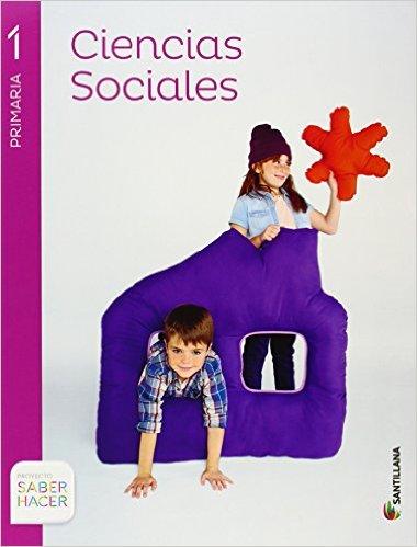 9788468011639 ciencias sociales saber hacer