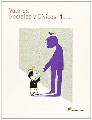 9788468014937 Valores sociales y cívicos