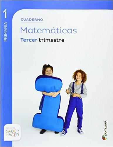 9788468017402 cuaderno de matematicas 3 trimestre saber hacer
