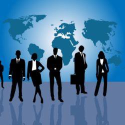 Curso Superior Administración de Empresas