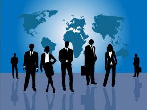 Curso superior de administración de empresas