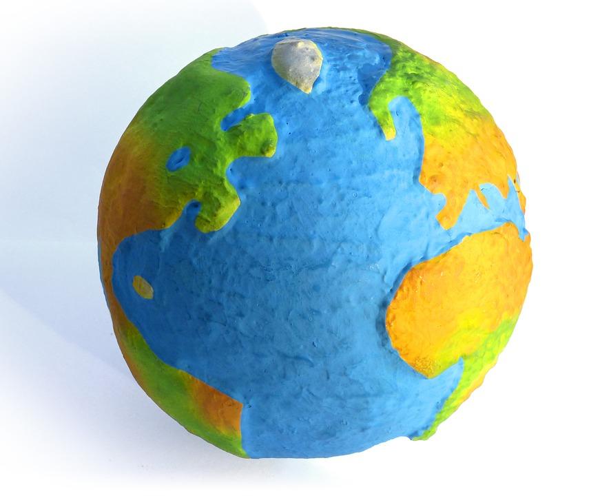 posicionamiento web internacional