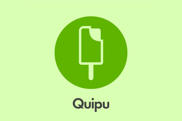 quipu plugin woocommmerce logo