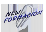 NewFormacion