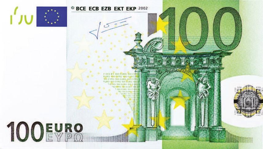 gana-dinero-con-web-blog