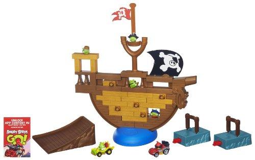 ab-karts-angry-birds-go-barco-pirata-hasbro-a6439e24
