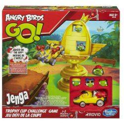 ab-karts-angry-birds-go-trophy-cup-hasbro-a6438e24
