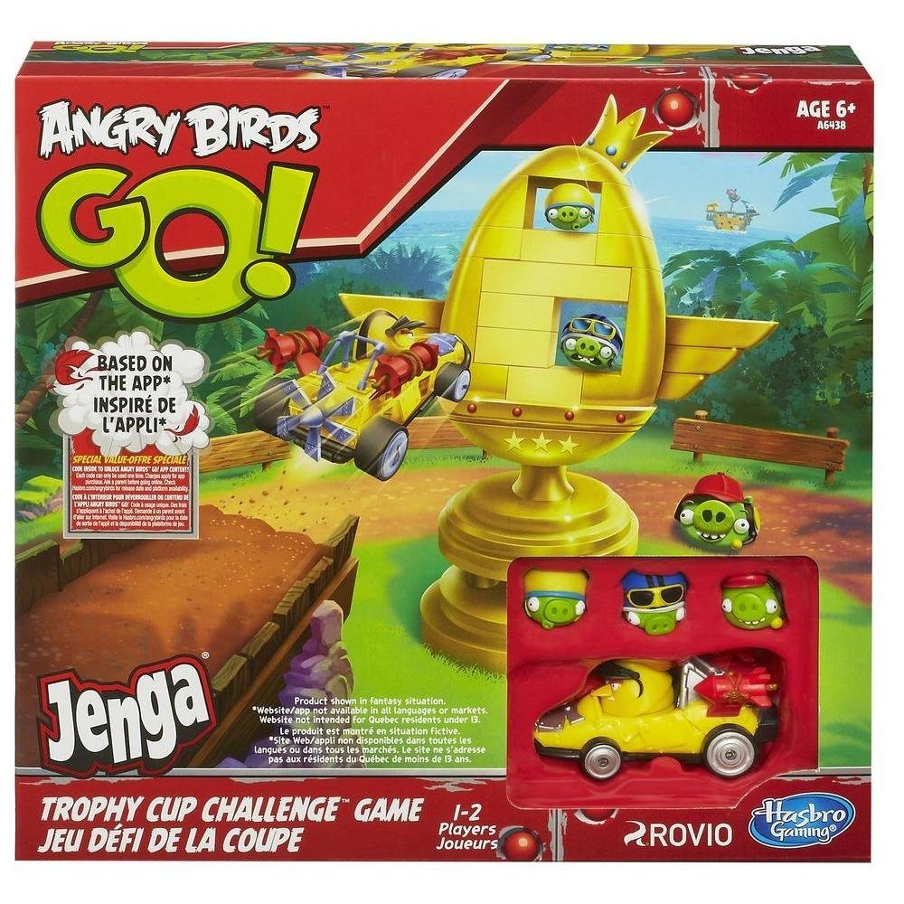 ab-karts-angry-birds-go-trophy-cup-hasbro-a6438e24