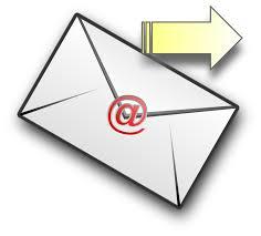 El email marketing sigue siendo rentable