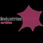 Industrias Basati Curtidos (Acabados del Norte SL)