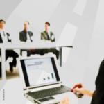 MBA en comercio internacional - ICEX CECO - 522 horas lectivas