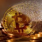 Bitcoin, ¿el oro del siglo XXI?