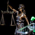 Despachos de abogados: Un sector al alza en la red